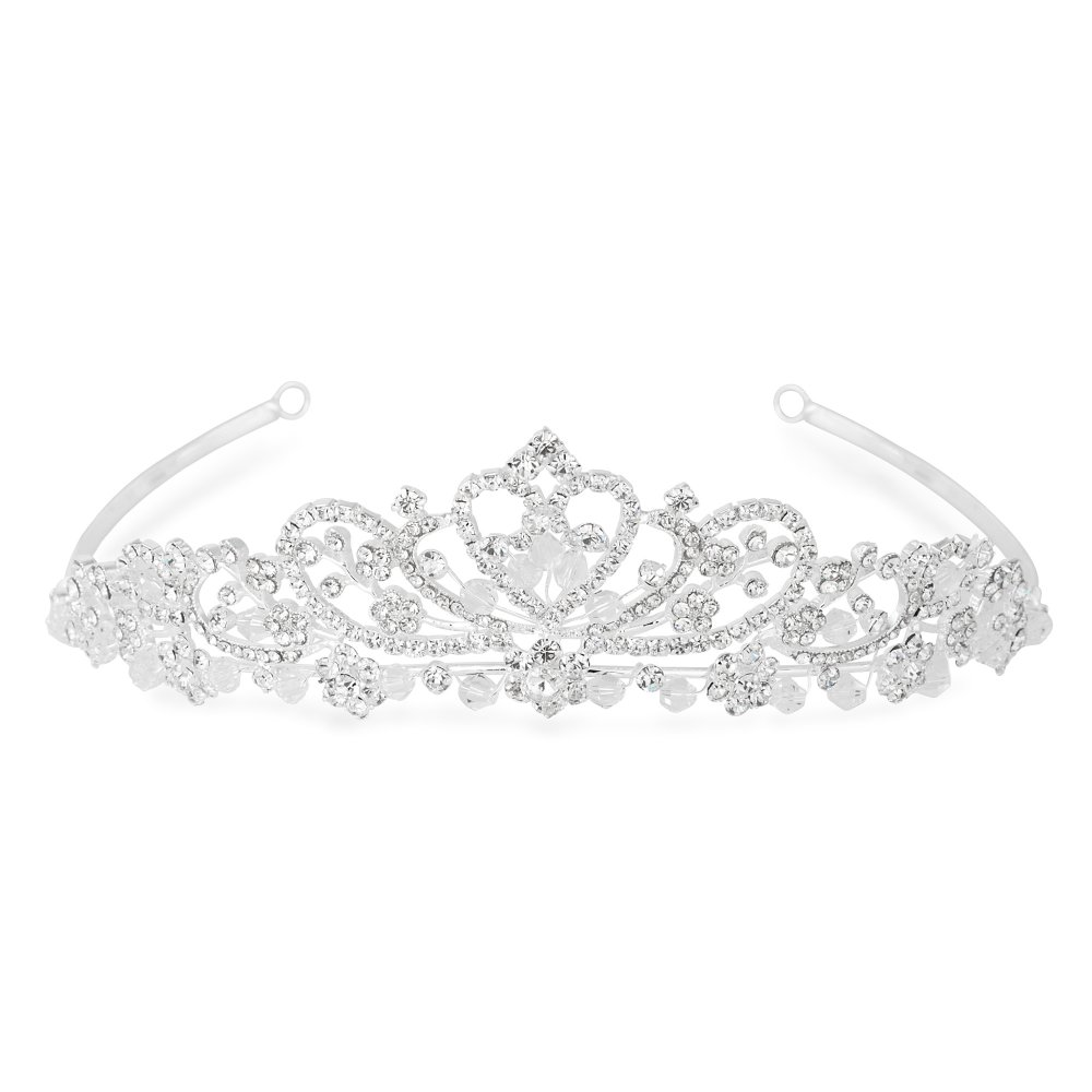 jon-richard-silver-diamante-tiara-p1641-16290_zoom.jpeg