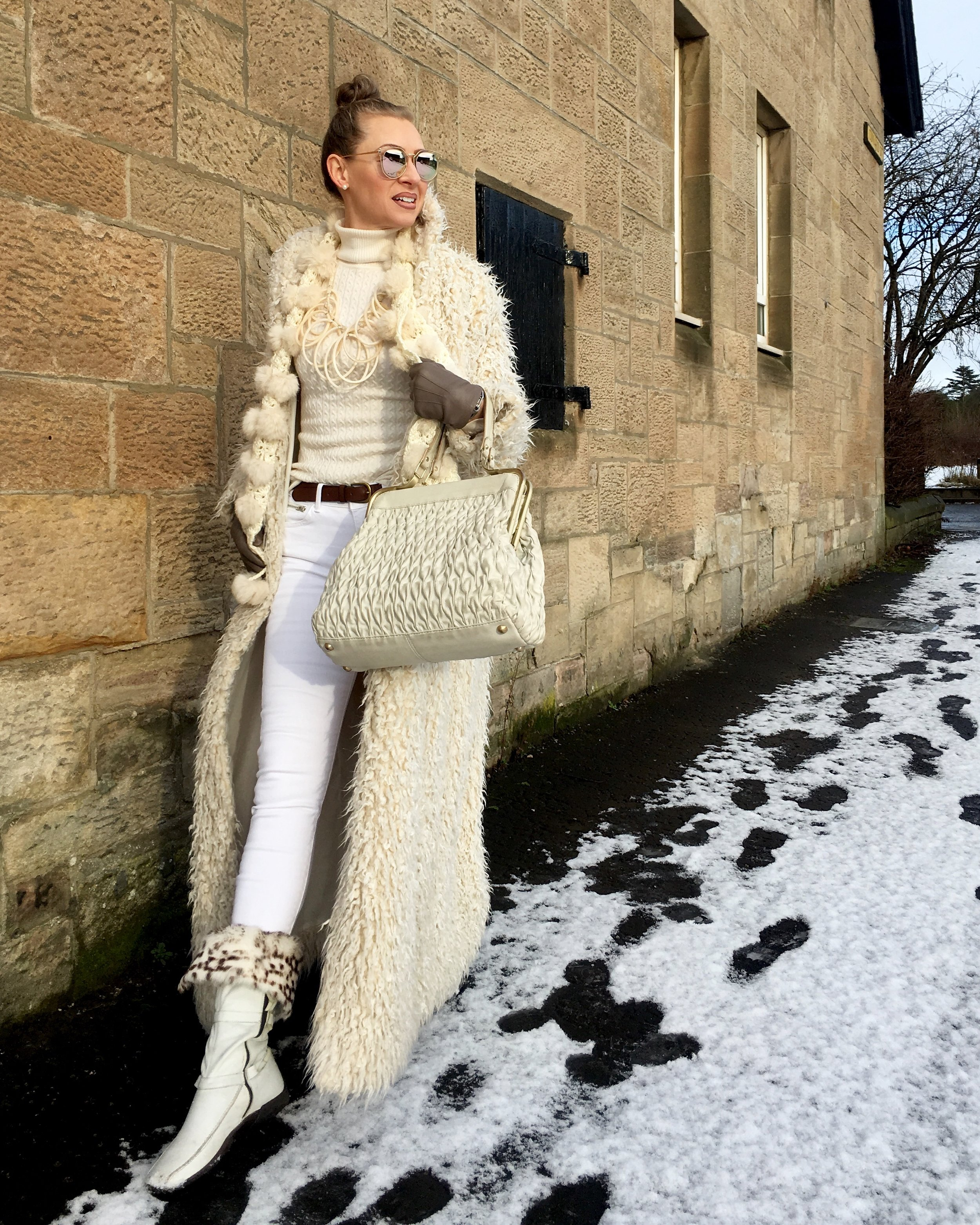 White Out_How to Wear White in Winter.jpg