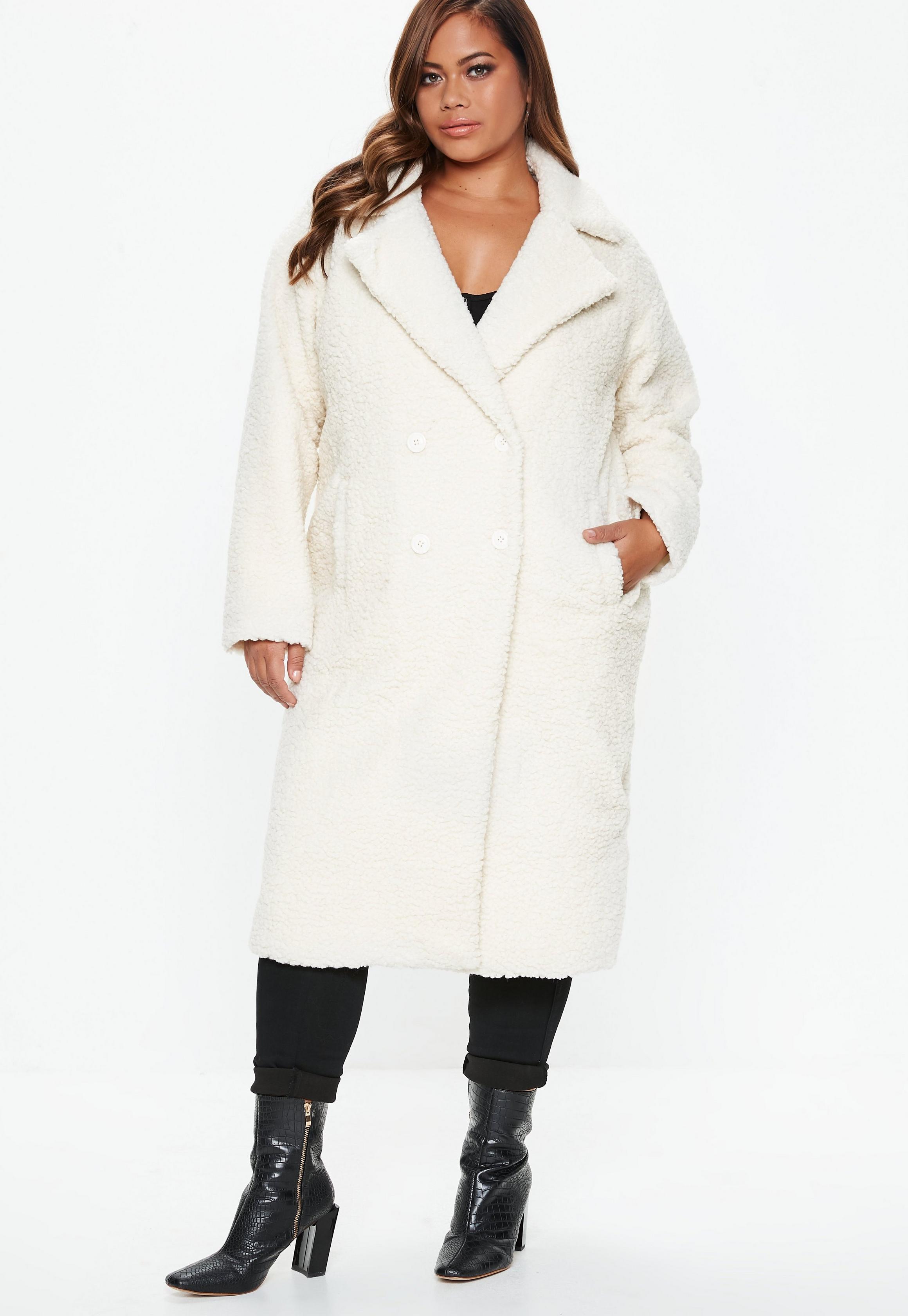 plus-size-cream-longline-teddy-coat.jpg