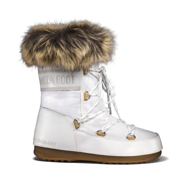 La Redoute_White boot.jpg