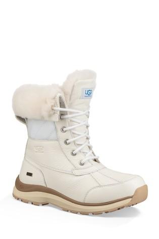 Next Ugg White Boots.jpg