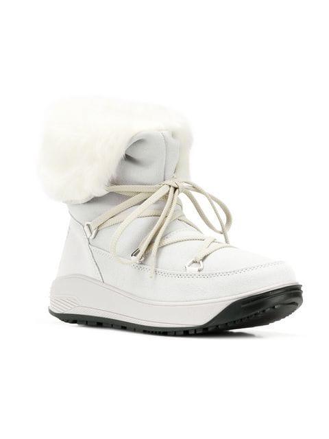 Farfetch Emporio Armani Boots.jpg