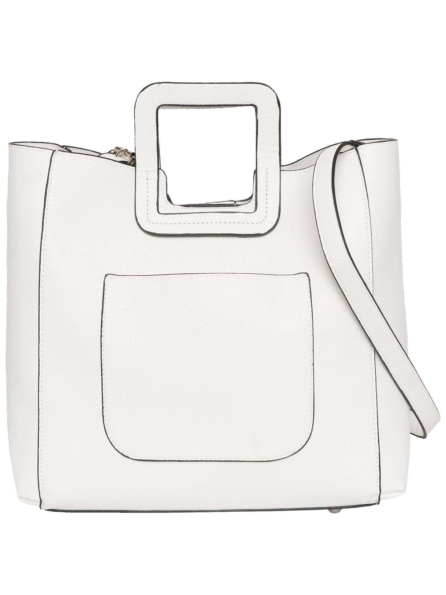 JL FC white bag.jpg
