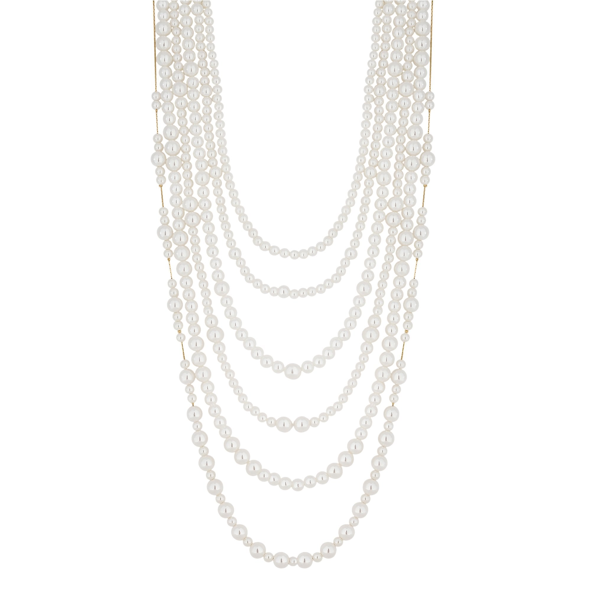 mood-by-jon-richard-cream-pearl-multi-row-statement-necklace-p39122-48496_zoom.jpeg