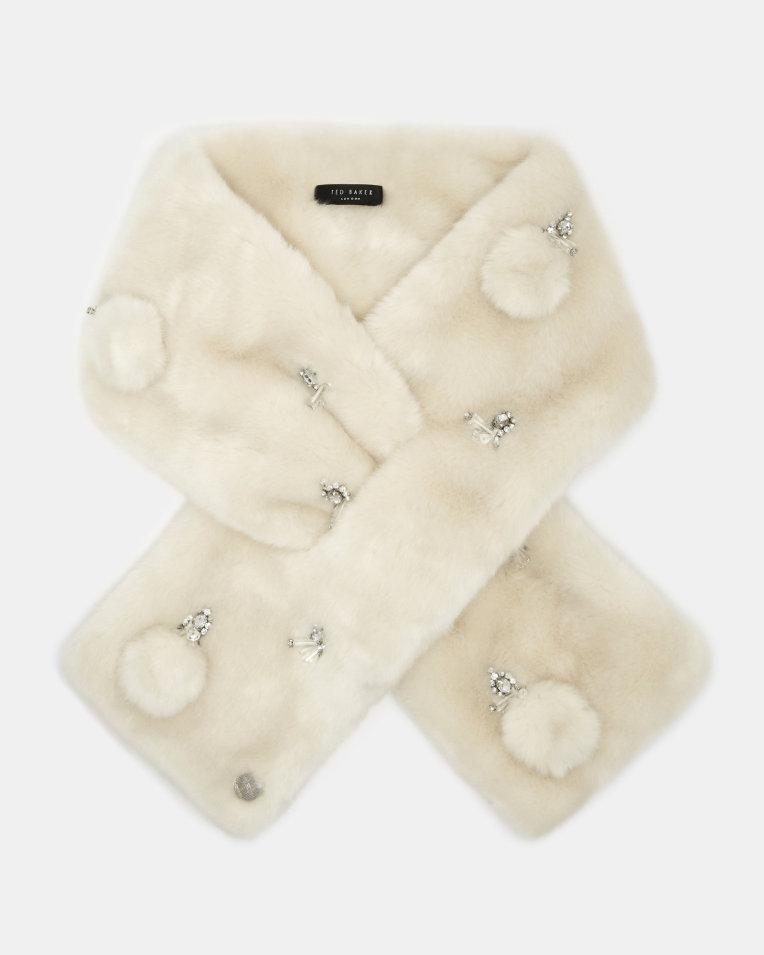 uk-Womens-Accessories-Scarves-CHIKA-Embellished-faux-fur-scarf-White-XC8W_CHIKA_WHITE_2.jpg