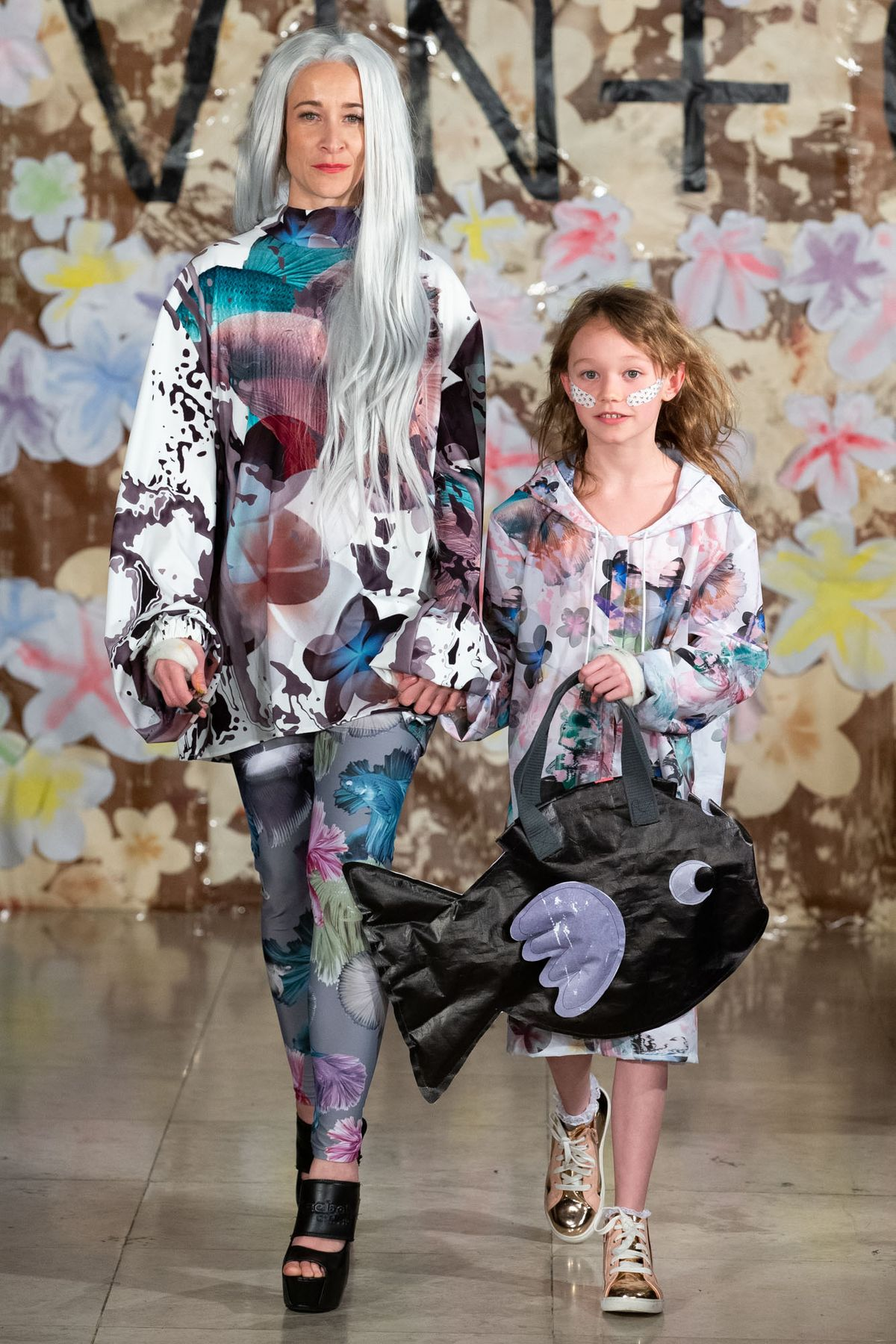 Vin and Omi_Double Floral and kid_Look 32.jpg
