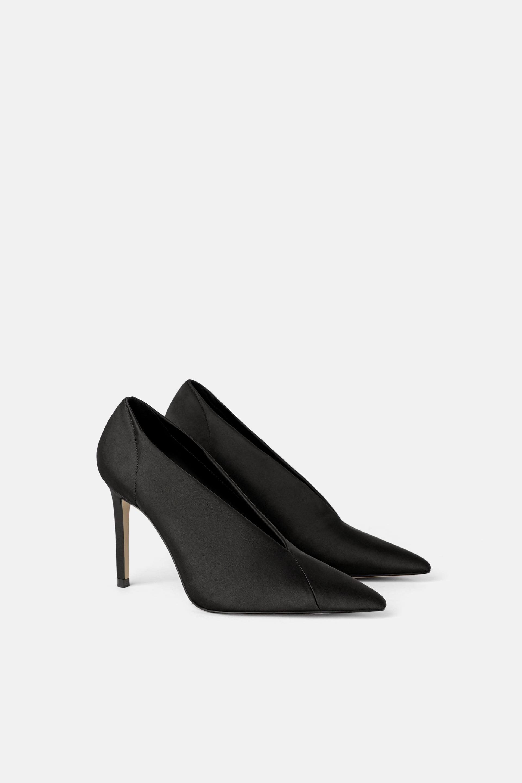 Zara Satin Heels.jpg