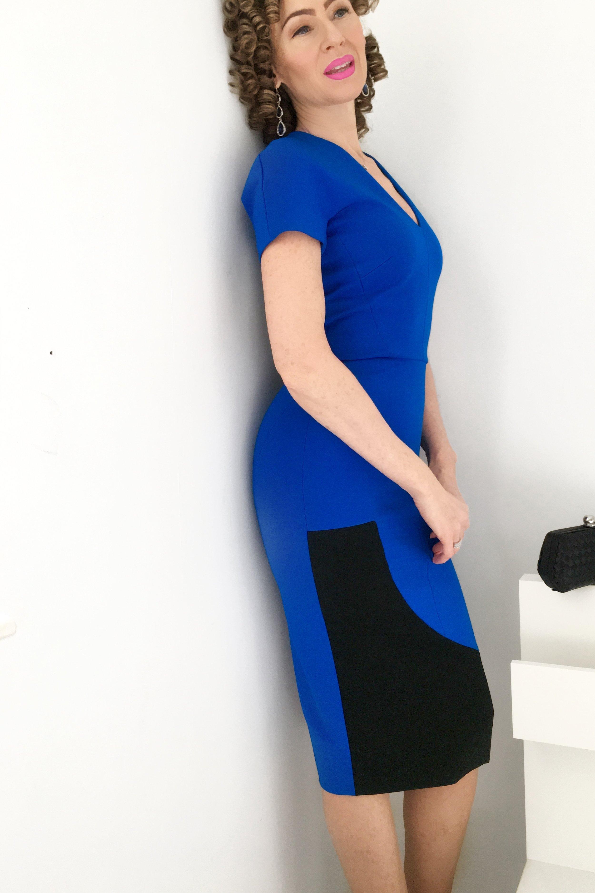 Victoria Beckham_1.jpg