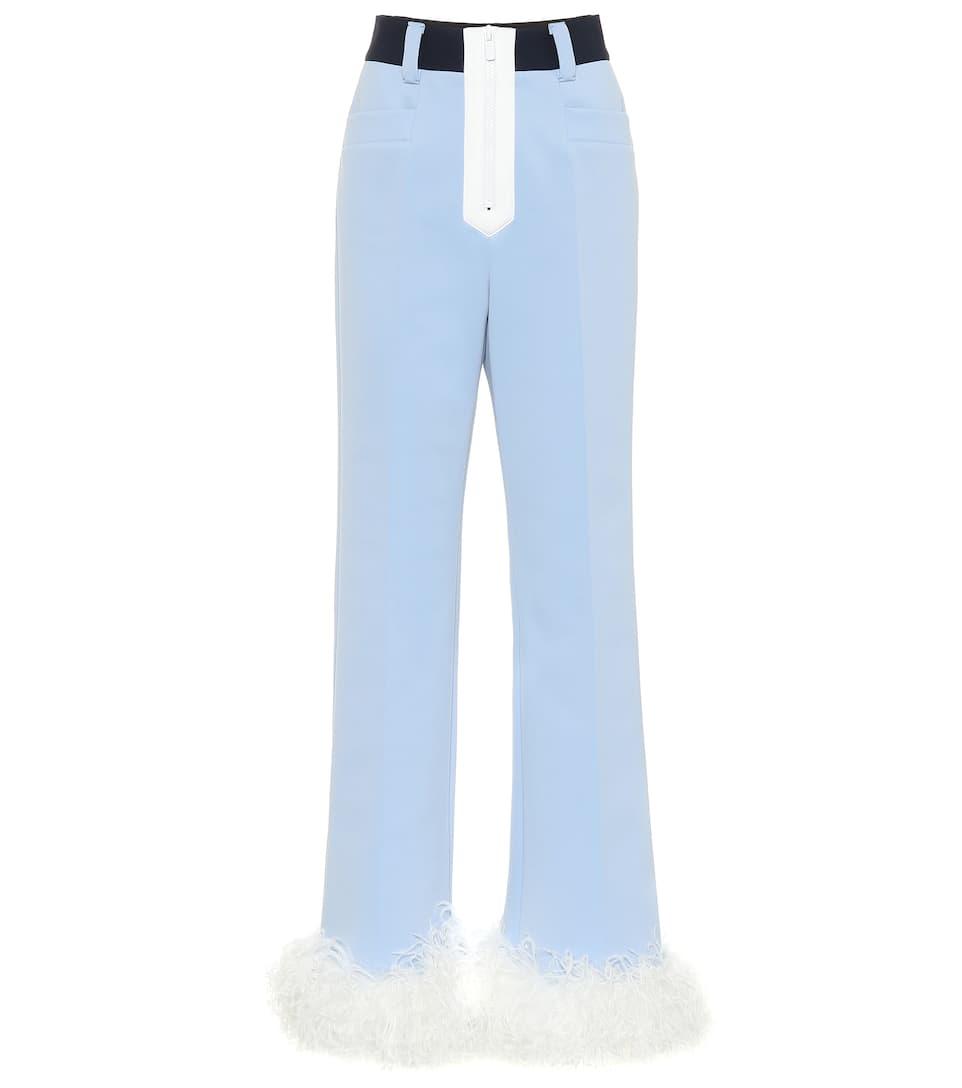 MiuMiu Trousers.jpg