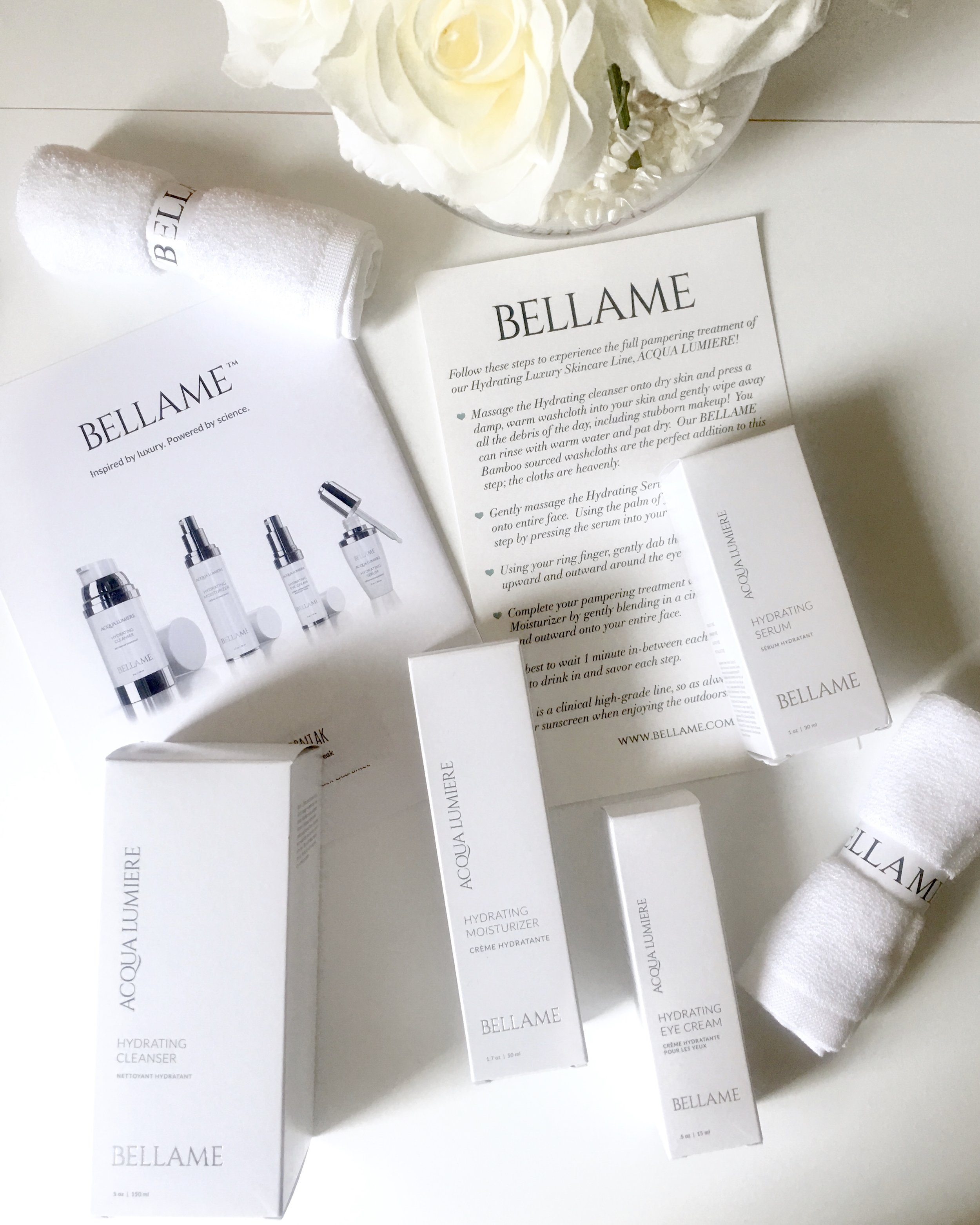 Bellame Product Flatlay.jpg