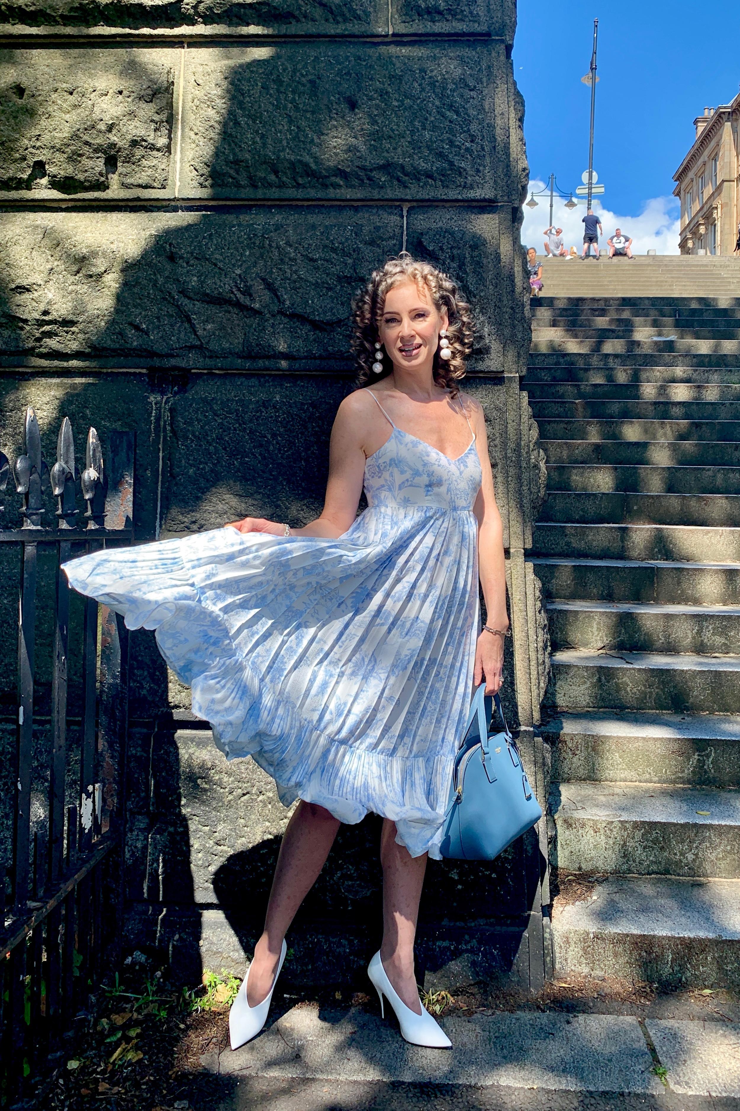 Skirt flying.jpg