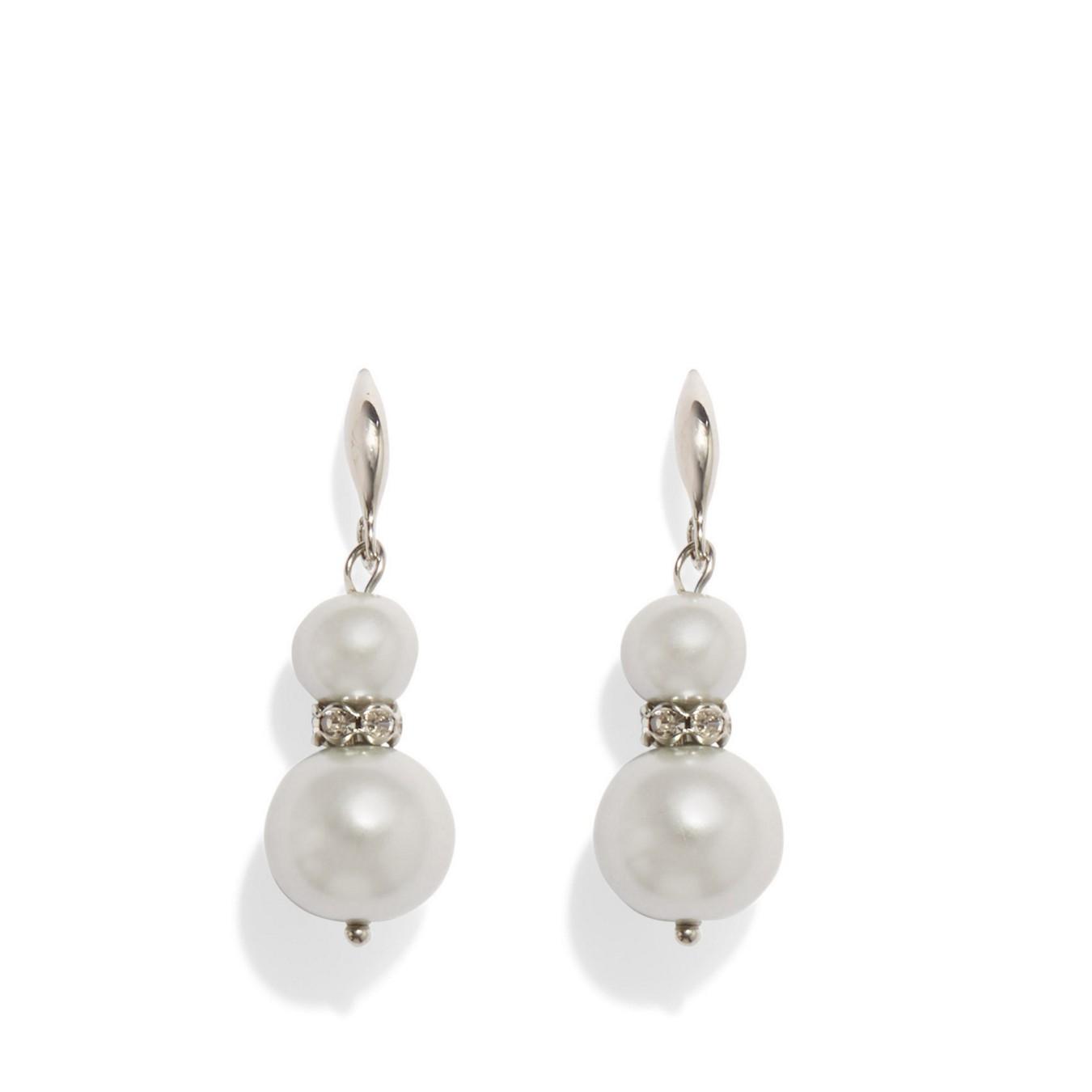 Phase Eight Pearl earrings.jpg