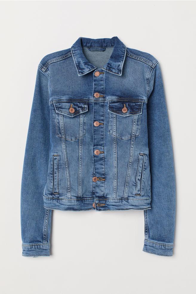 HM Denim Jacket.jpg