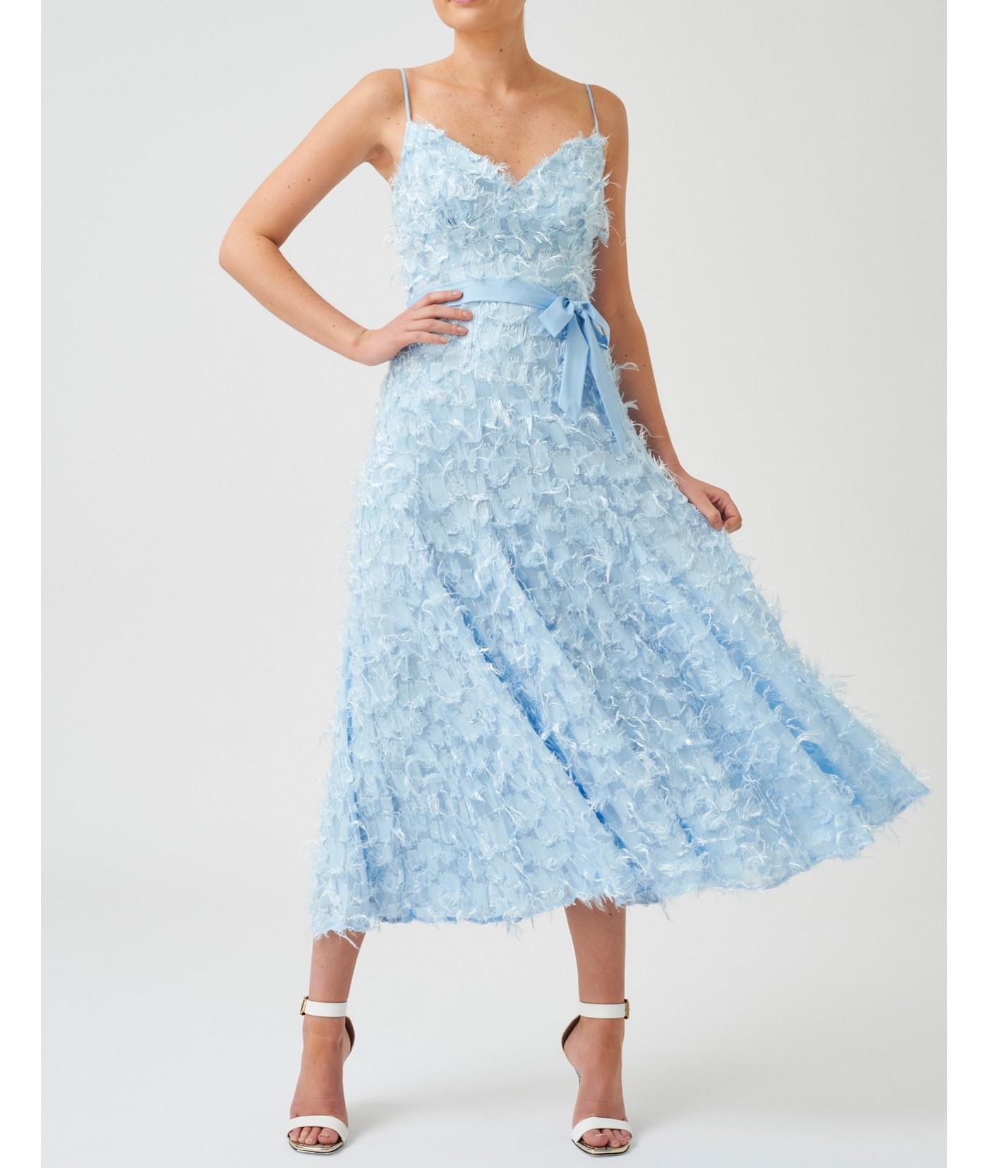 Forever Unique Textured Dress.jpg