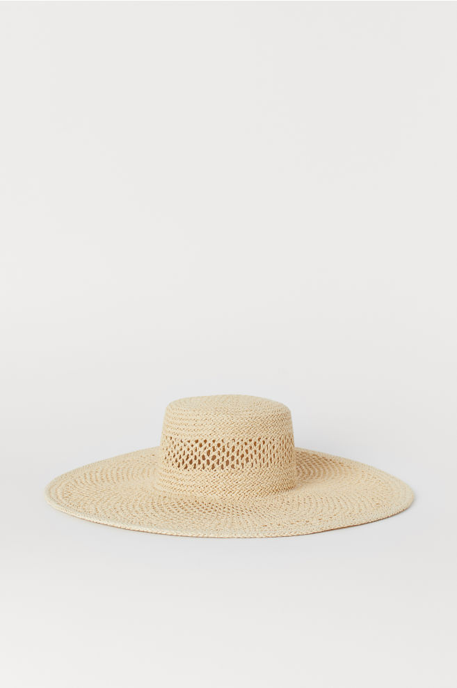 HM Straw Hat.jpg