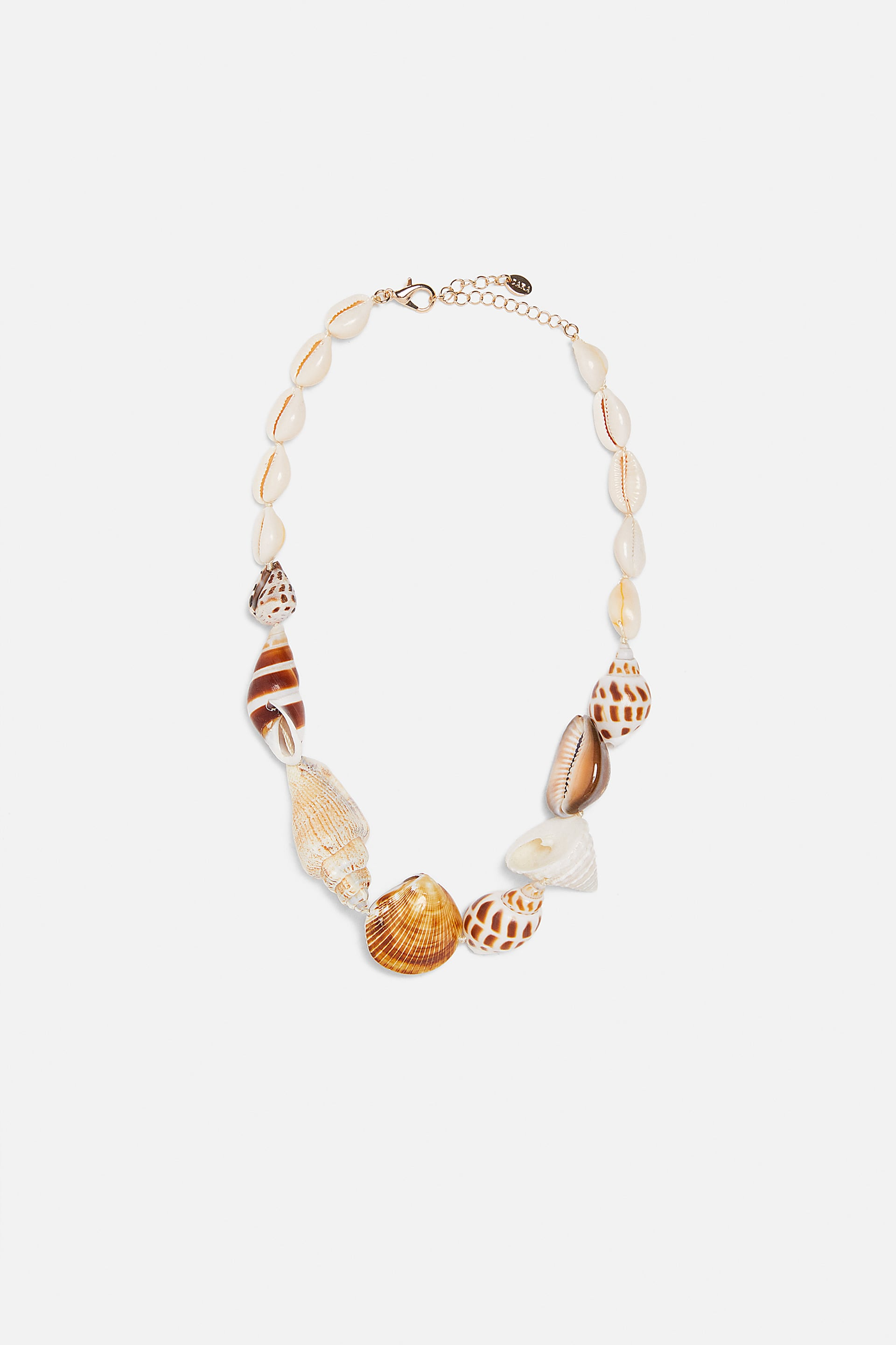 Zara_Shell Necklace short.jpg
