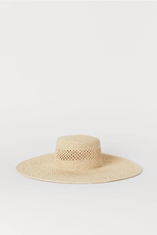 HM Straw Hat.jpg