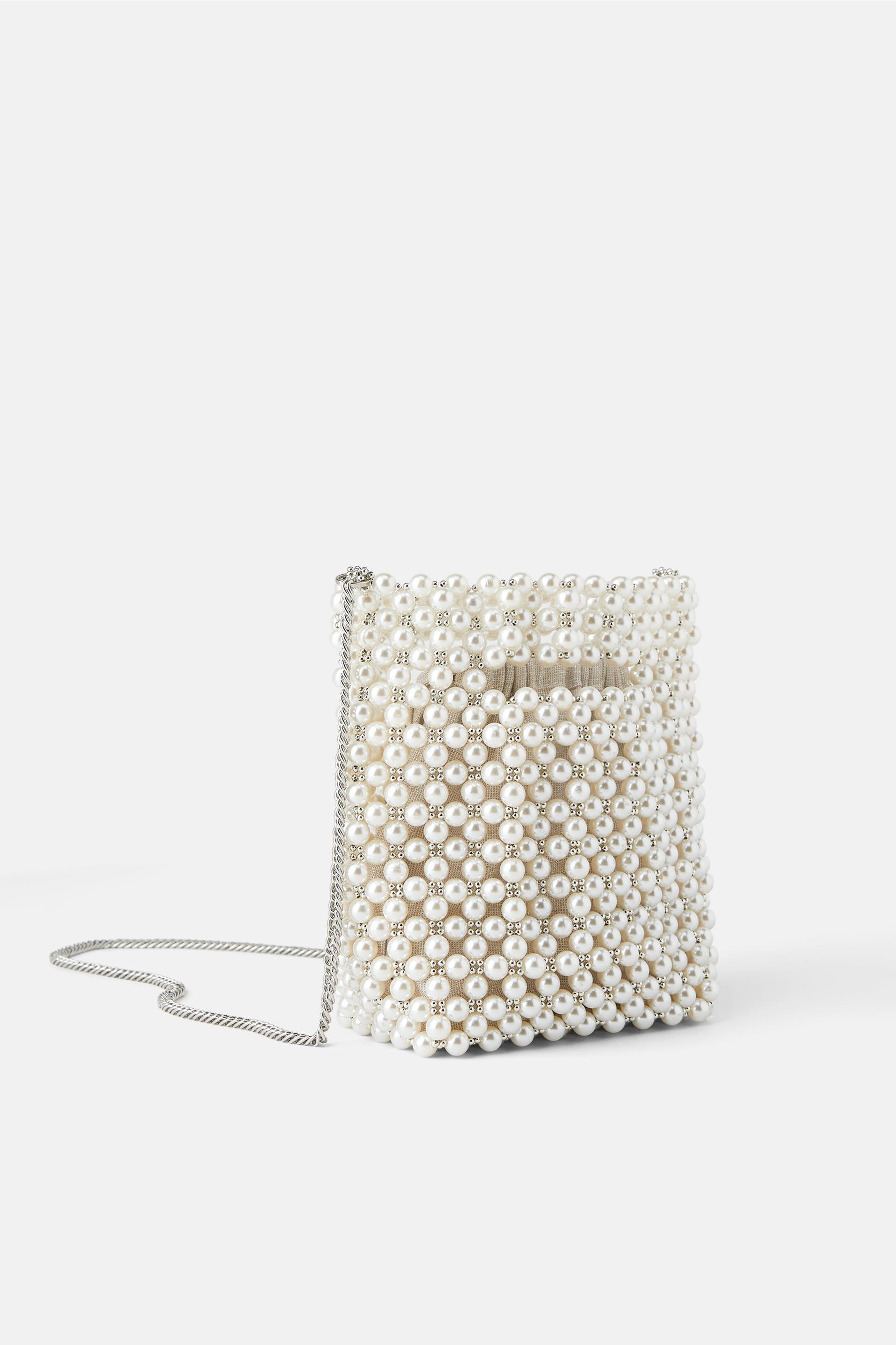 Zara Pearl bag.jpg