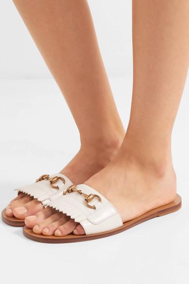 Gucci Sandals.jpg