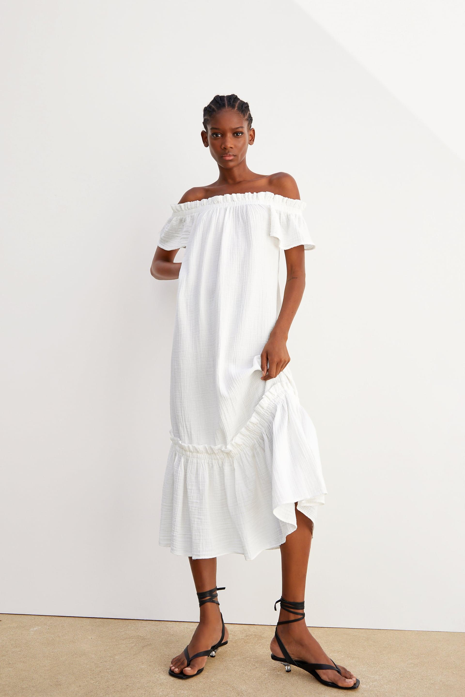 Alternative White Dress Zara.jpg