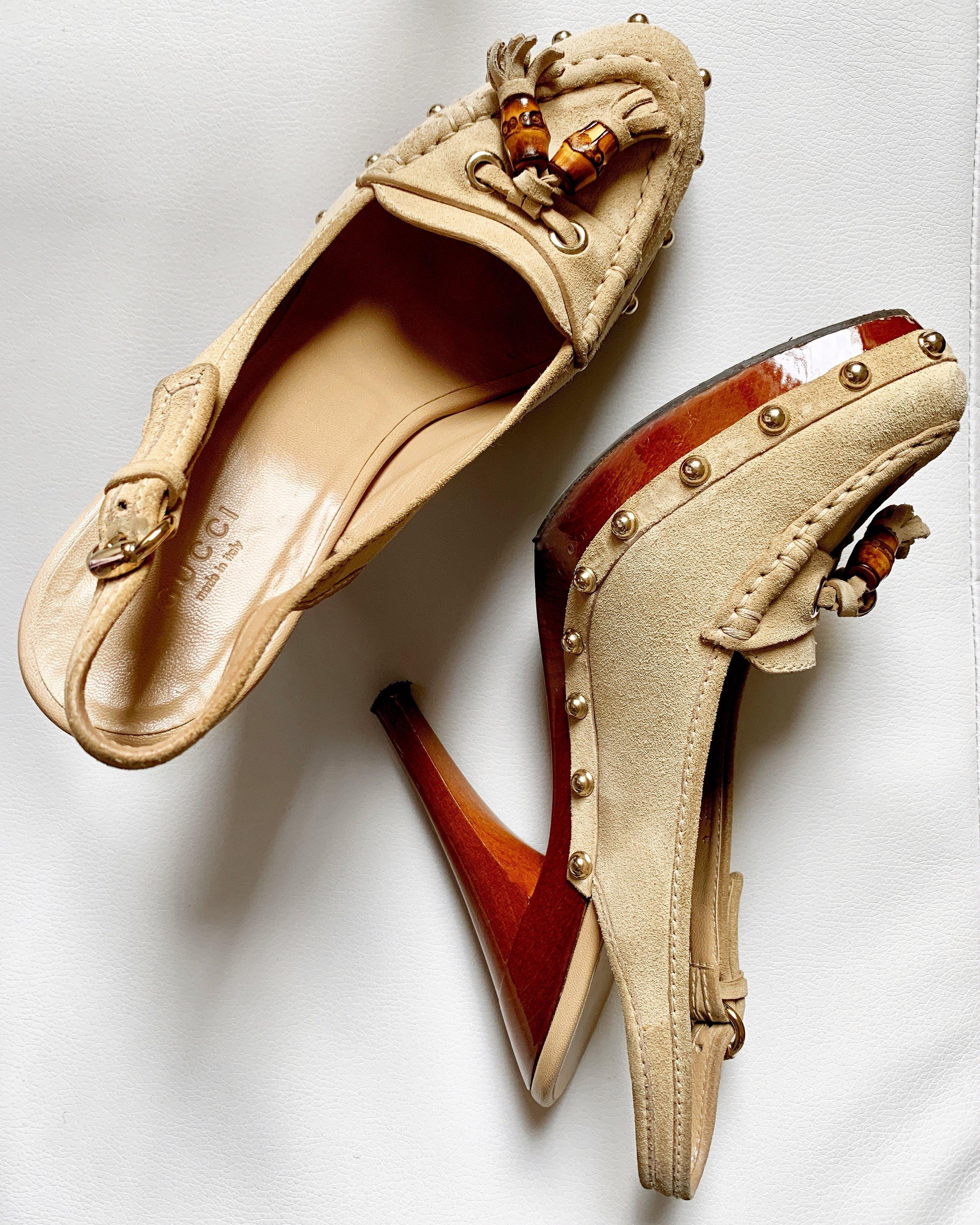 Gucci Shoes.JPG