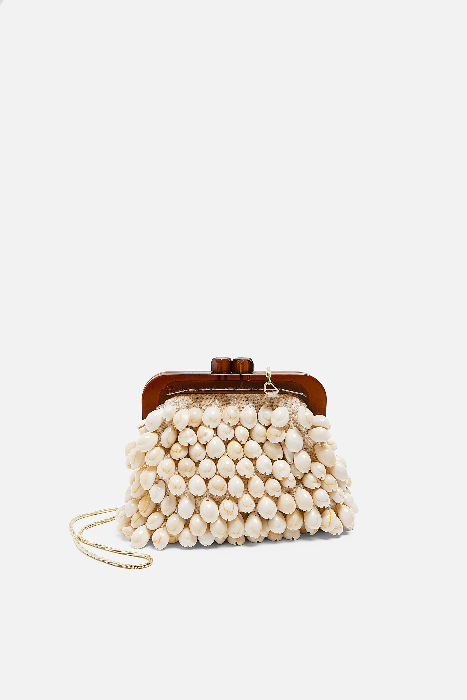 Zara Shell Bag.jpg