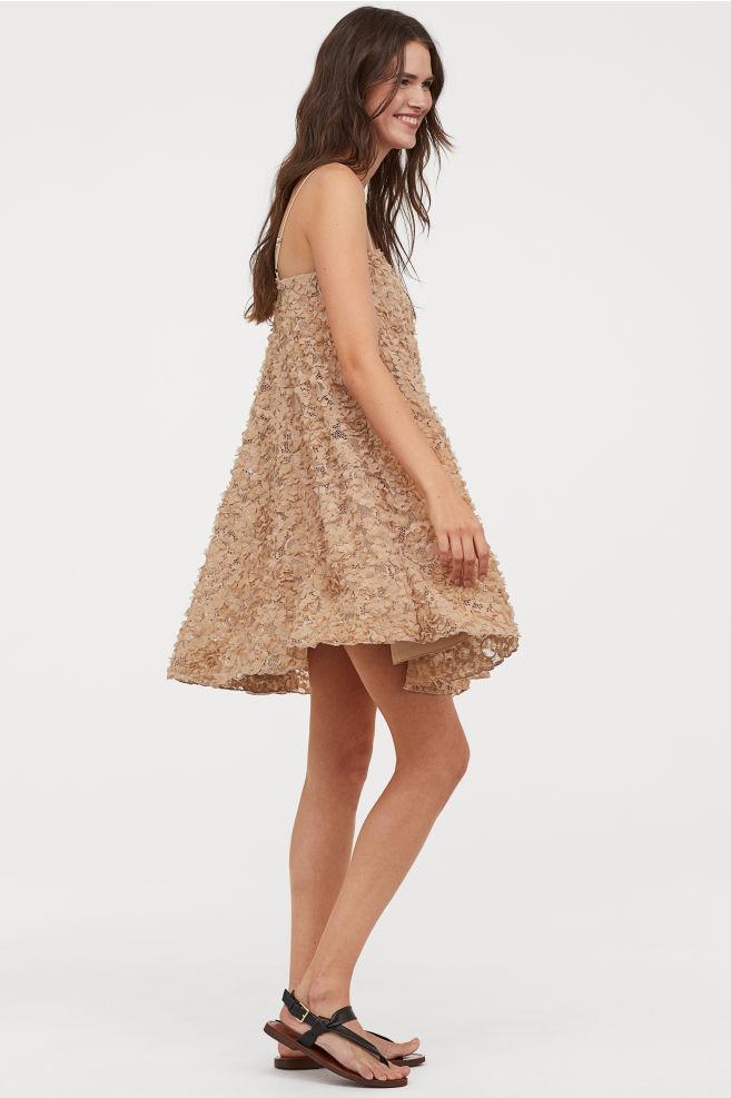 HM Applique Dress.jpg