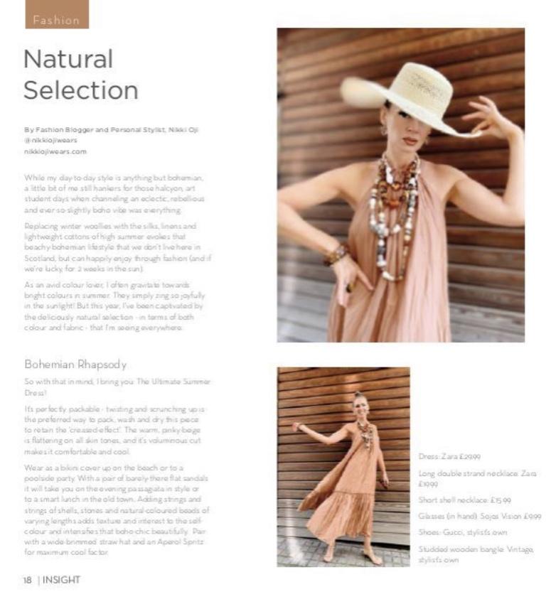 Insight Page 1.jpg