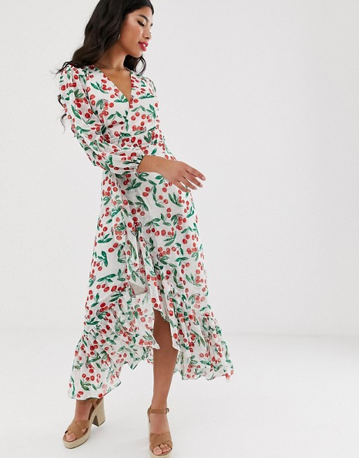 Asos cherry co ord skirt.jpg