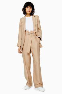 Topshop Sand Suit.jpg