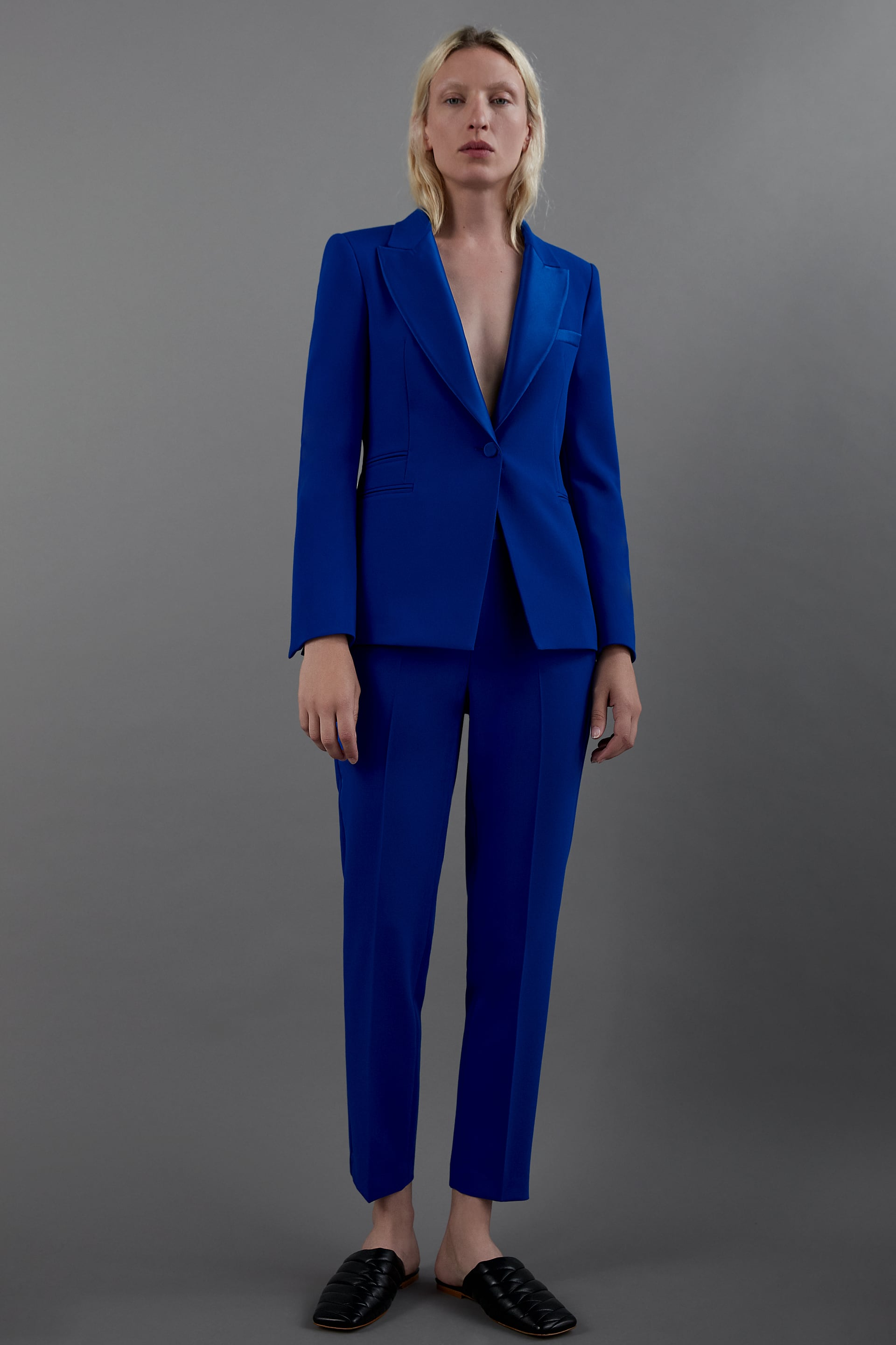 Zara Blue Suit.jpg