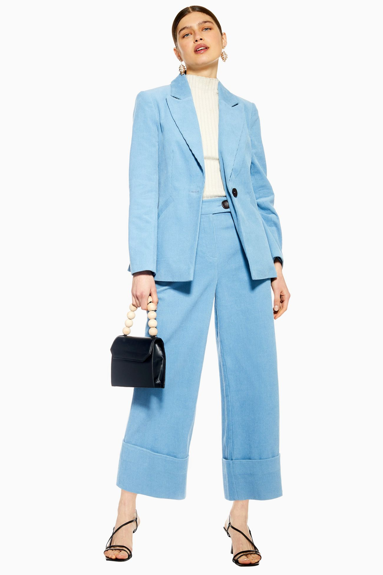 Topshop Blue Suit.jpg
