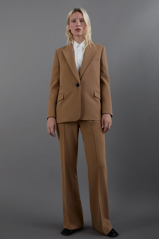 Zara Camel Suit.jpg