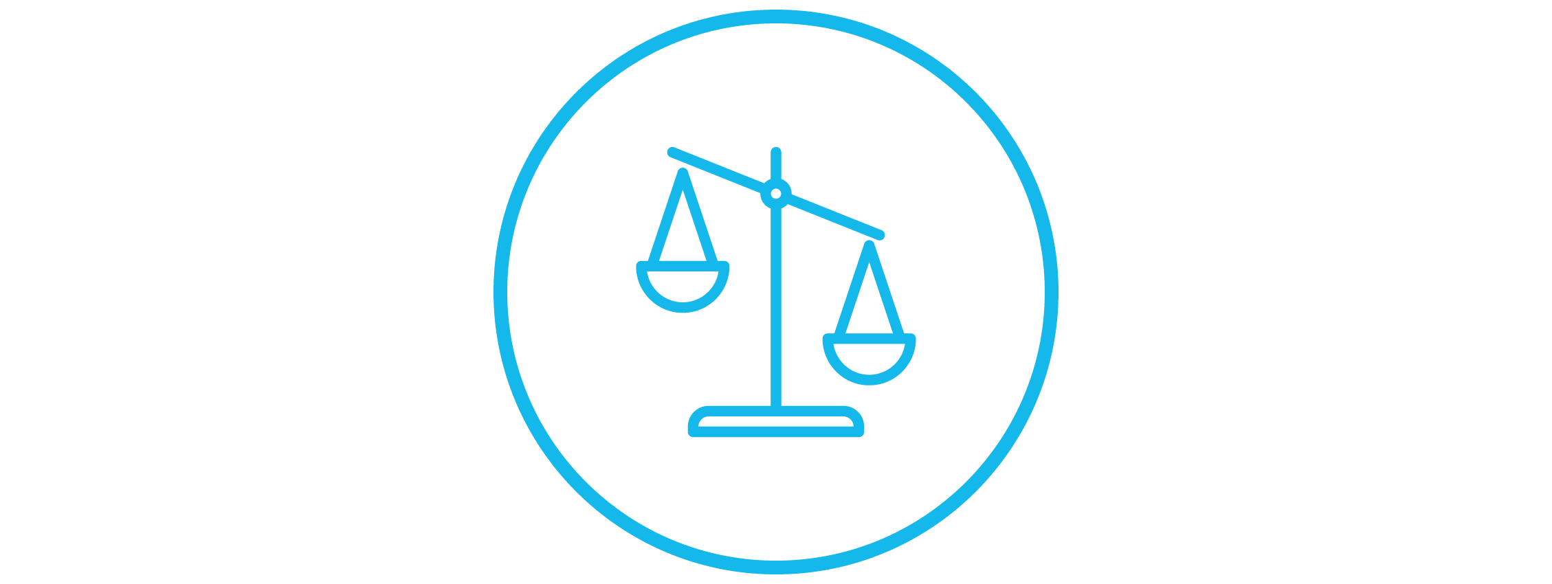 Balance_icon.png