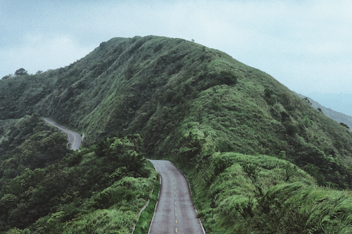 See the road, not the roadmap - Our data-informed approach informs your strategy and gives you the real-time visibility and control you need to lead your organization to sustained growth and profitability.