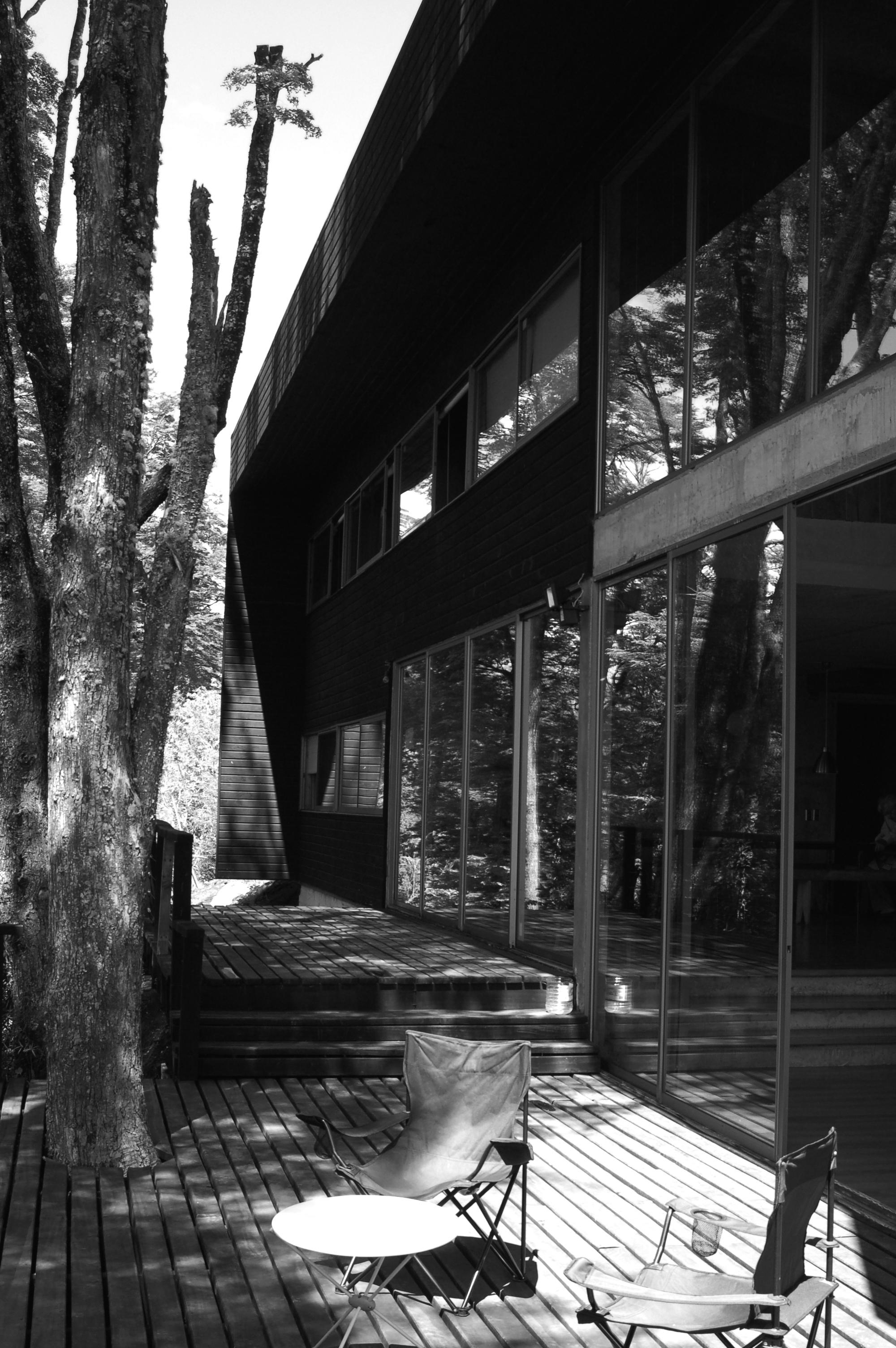 Casa Pucoi