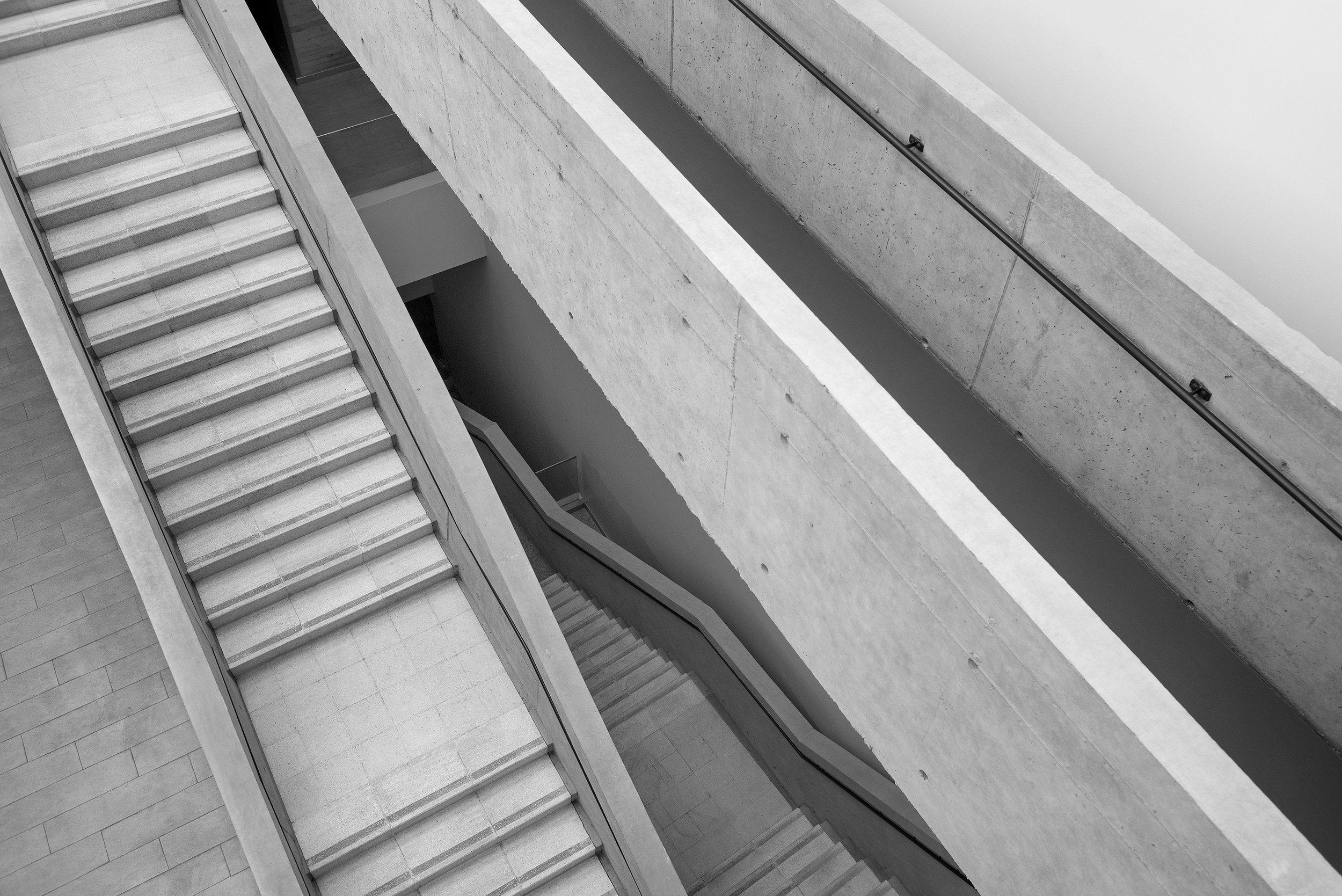 Teatro San Gines-11.jpg