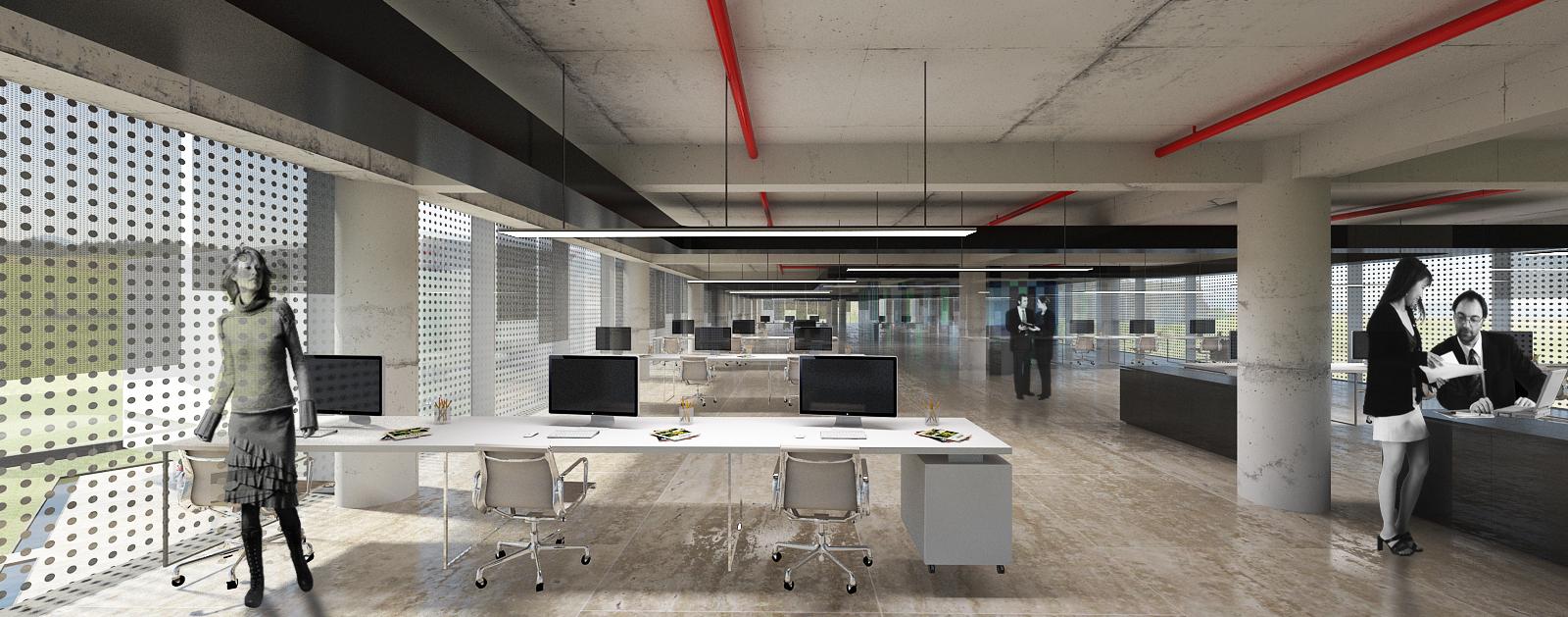 oficina png.jpg