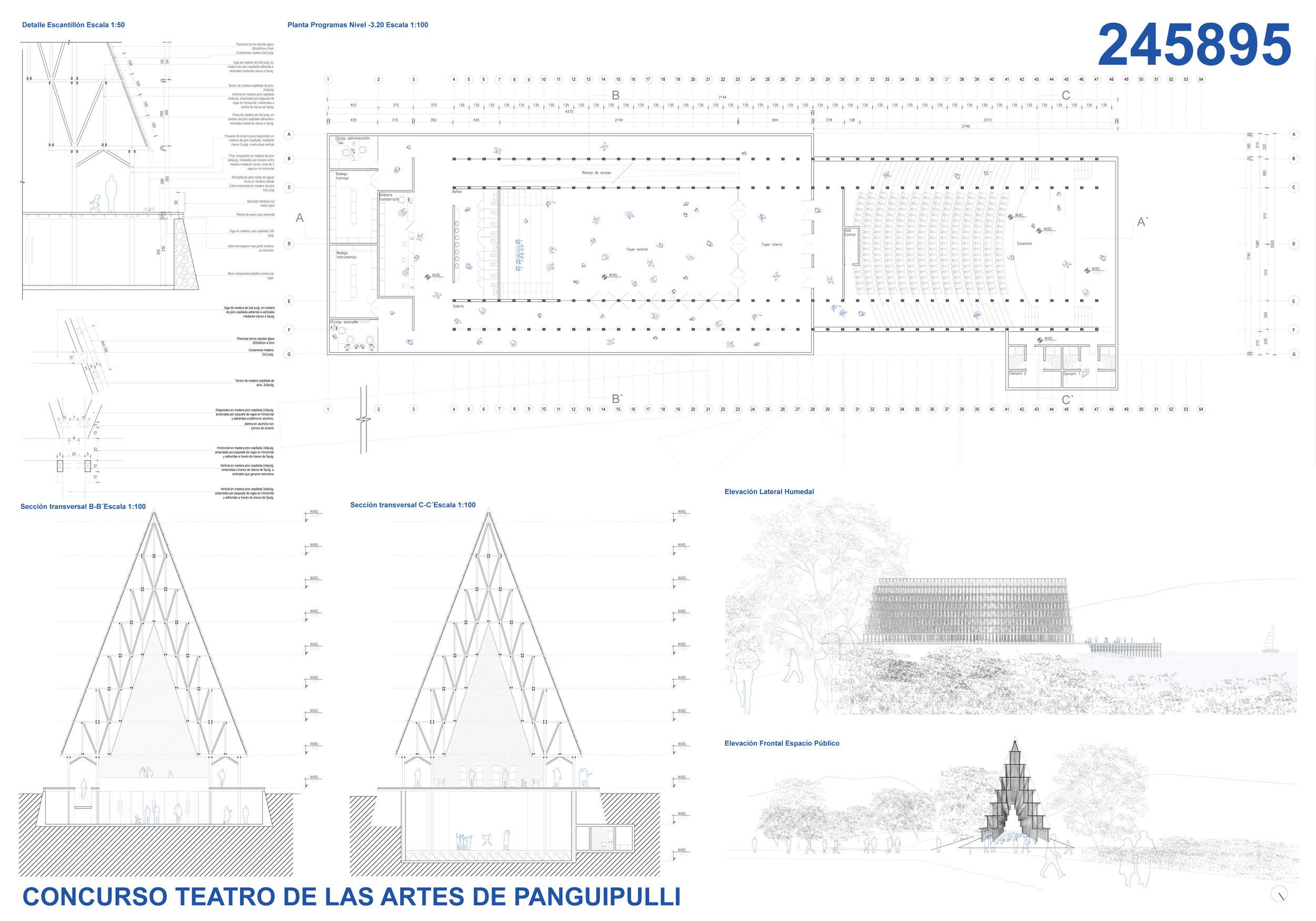 LAMINA CONCURSO panguipulli-3.jpg