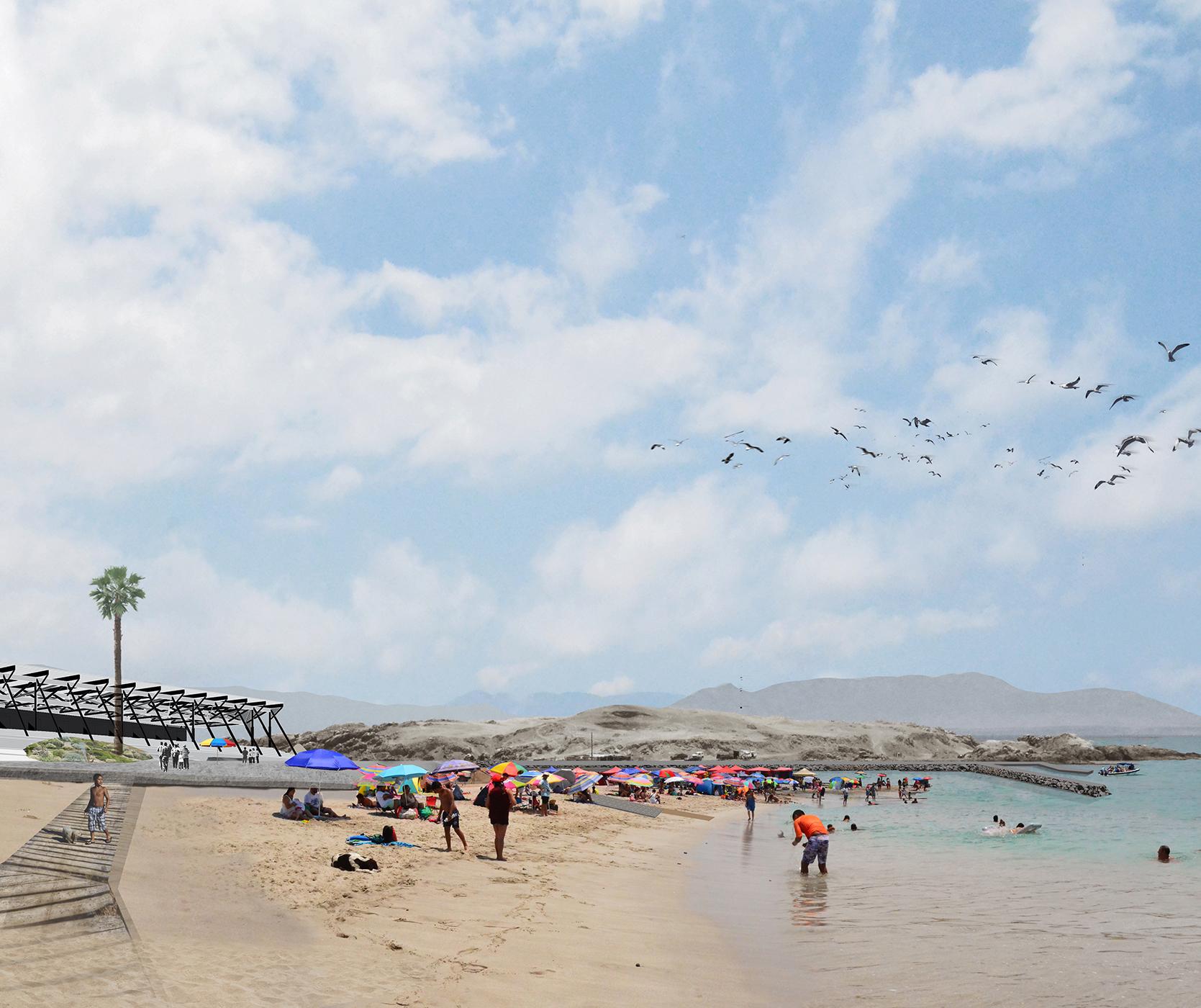 000PMBC_03 Playa La Chimba.jpg