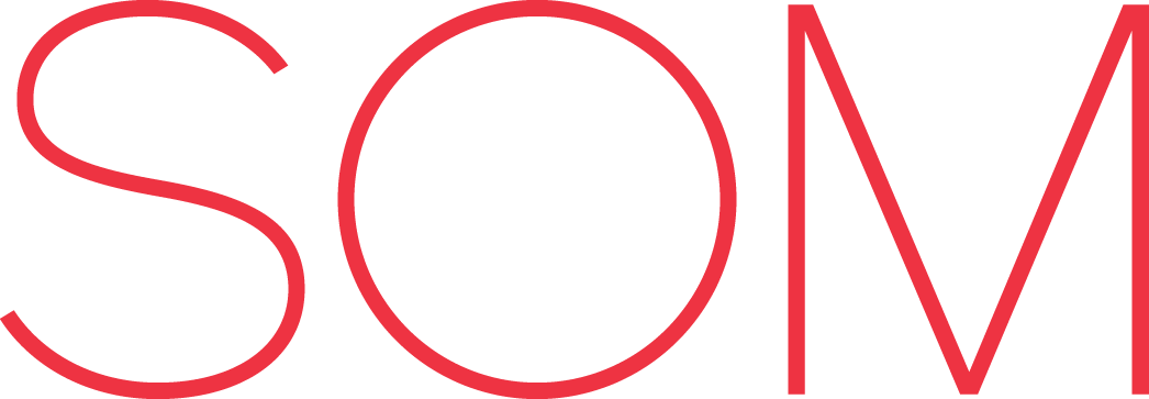 SOM Logo_red.png