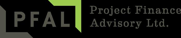 PFAL Logo Charcol and Green.png