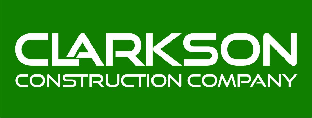 Clarkson Logo_Reverse_Horizontal-White_PRINT.jpg