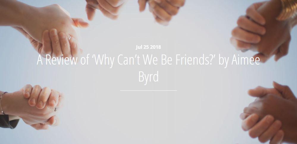 review-friends.JPG