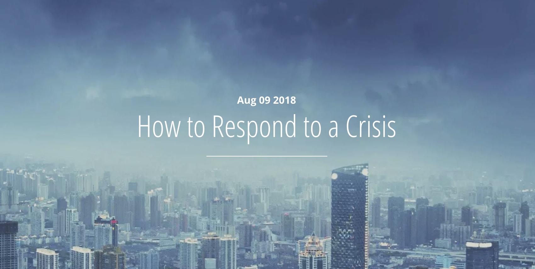 crisis-sam.jpeg