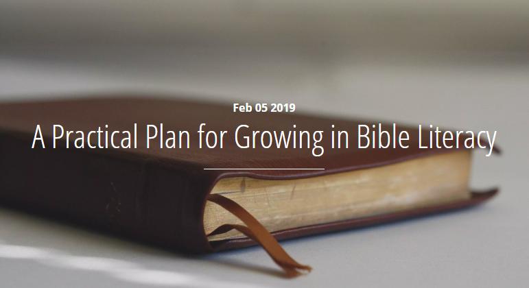bible-lit.PNG