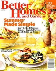 better_homes_june2012.jpg