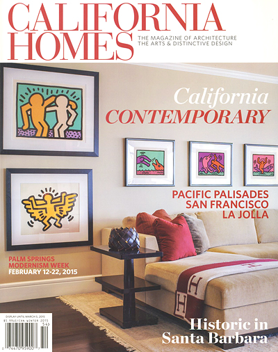 Cal_Homes_1_March_2015.jpg