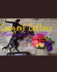 Cowgirl_Culture.jpg