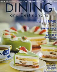 Dining_Destinations_2012.jpg